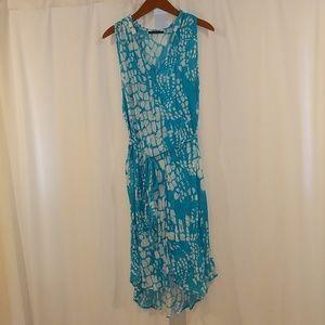 Velvet by gramham & spencer dress